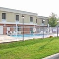 Photo of Quality Inn & Suites Decatur Pool