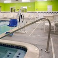 Photo of Quality Inn & Suites Denver Airport / Gateway Park Pool
