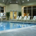 Photo of Quality Inn & Suites Dia Pool