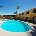 Pool image of Quality Inn & Suites Goodyear Phoenix West