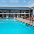 Pool image of Quality Inn & Suites Haywood Mall