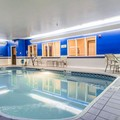 Pool image of Quality Inn & Suites Hwy 280