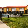 Photo of Quality Inn & Suites Kansas City I 435n Near Sport