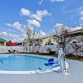 Photo of Quality Inn & Suites Lexington / Boston North