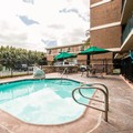 Pool image of Quality Inn & Suites Maingate