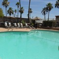 Photo of Quality Inn & Suites Phoenix Nw Sun City Pool