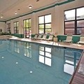 Photo of Quality Inn & Suites Somerset Pool