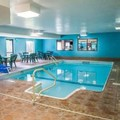 Image of Quality Inn & Suites South Bend