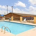 Pool image of Quality Inn & Suites Southwest