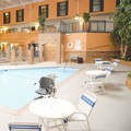 Photo of Quality Inn & Suites Starlite Conference Center