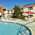 Pool image of Quality Inn & Suites Walnut