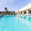 Pool image of Quality Inn & Suites Waycross