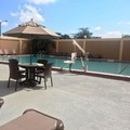 Pool image of Quality Inn & Suites Winter Park Village Area