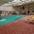 Pool image of Quality Inn Tifton