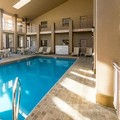 Photo of Quality Inn West Medical Center Pool