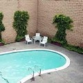 Pool image of Quality Inn Yakima
