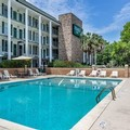 Photo of Quality Inn at Town Center Pool
