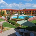 Pool image of Quality Inn of Ada