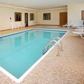 Photo of Quality Inn of Durand Pool