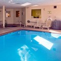 Photo of Quality Suites Pool