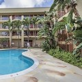 Pool image of Quality Suites Deerfield Beach
