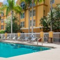 Image of Quality Suites Lake Buena Vista
