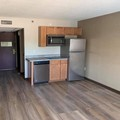 Swimming pool at Radisson Detroit Farmington Hills