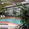 Photo of Radisson Hotel Charleston Airport Pool