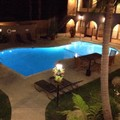 Photo of Radisson Hotel Chatsworth Pool