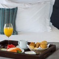 Swimming pool at Radisson Hotel Hauppauge Long Island