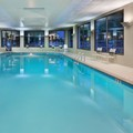 Photo of Radisson Hotel Nashville Airport Pool