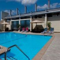 Pool image of Radisson Hotel New Rochelle