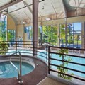 Toledo Oh Hotels With Swimming Pools W Pool Details