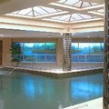 Pool image of Radisson Plaza Hotel & Suites