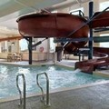 Photo of Ramada Airdrie Pool