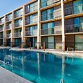 Pool image of Ramada Austin South