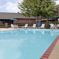 Pool image of Ramada Batesville