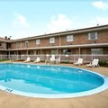 Photo of Ramada City Centre Inn Pool