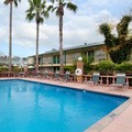 Photo of Ramada Del Rio Pool