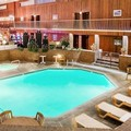 Pool image of Ramada Ely