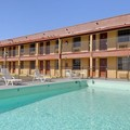 Pool image of Ramada Flagstaff East