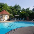 Photo of Ramada Gainesville Lanier Centre Pool