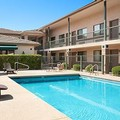 Pool image of Ramada Glendale