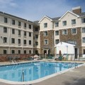 Pool image of Ramada Hotel