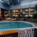 Photo of Ramada Hotel Pool