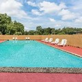 Pool image of Ramada Inn