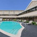Pool image of Ramada Inn Boston