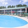 Pool image of Ramada Inn & Conference Center