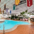 Photo of Ramada Inn & Conference Center Pool