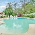 Pool image of Ramada Inn Flemington
